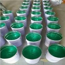 明輝 環氧系列 玻璃鱗片膠泥耐酸堿防腐涂料  玻璃鱗片膠泥