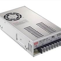 维修电源/专业维修设备电源/工业电源维修
