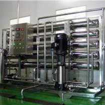 蘇州3T/H工業純水設備;工業反滲透設備;工業純水系統;工業水處理設備