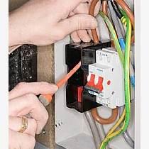 浦东川沙电路短路维修 灯具安装 水管维修安装