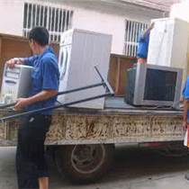 浦东川沙搬家、空调拆装 住宅搬家 钢琴搬运