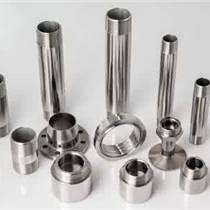 江門不銹鋼制品硬度測試-專業不銹鋼成分分析機構