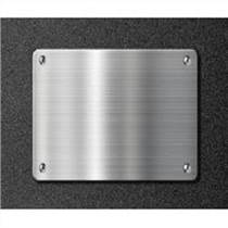 南京工具钢硬度测试机构-专注于金属硬度检测,资质认可