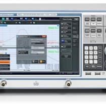 N5230A网络分析仪 N5230A
