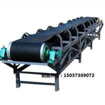 河南新乡优质皮带机厂家生产各种类型皮带输送机,质量可靠,价格实惠