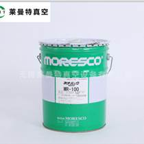 日本原裝進口松村真空泵油 MR-100 (20L) 價格優惠 現貨供應