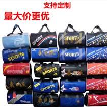 健身包定做工廠,深圳運動包廠家批發,廣州運動包生產廠家 興大祥工貿