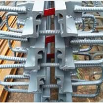 GQF-Z型橋梁伸縮縫生產廠家