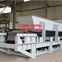 KR BR座式圆盘给料机,DK DB吊式圆盘给料机,河南新乡专业生产给料机厂家,质量第一