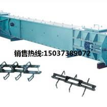 河南新乡优质板链机生产厂家