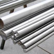 深圳安普检测-低碳钢拉伸试验-专业金属检测机构