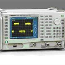 深圳S331L天饋線分析儀