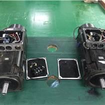 專業維修山洋伺服電機和驅動器