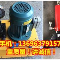 百瑞达高空作业轻型彩钢瓦除锈机打磨机 翻新机 彩钢瓦打磨轮