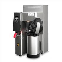 咖啡機什么牌子好全自動咖啡機