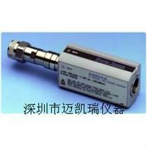 N9030A深圳二手N9030A价格