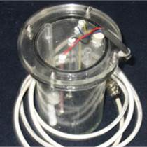 型煤定硫儀電解池 型煤測硫儀電解池