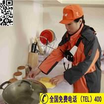 中港行李托运公司-香港专线物流