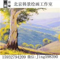 北京美術培訓班|韓景繪畫工作室|北京美術培訓班哪家更