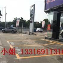 小区划线-福永消防通道划线、车位划线