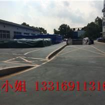 翠竹角区停车场划线_划线多少钱一个?#28404;?消防通道,地