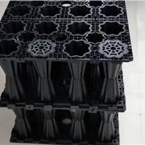 洛陽南陽開封專業生產/銷售雨水收集模塊