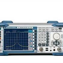 8719ES,厂家直销8719ES网络分析仪