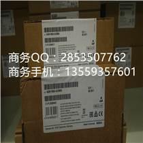 6GK1562-2AA00西門子網卡通訊卡價格說明書