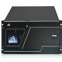 VEXTA SD5107P3
