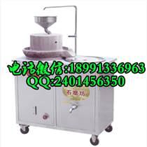 西安豆浆机价位