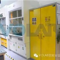 北京實驗室家具水電安裝VOLAB