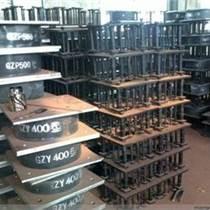 鉛芯隔震橡膠支座國家質量標準