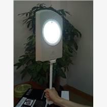 廠家直銷高效光能太陽能LED路燈 節能環保太陽能路燈會銷禮品馬幫