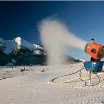 超级雪900A造雪机,奥格斯特