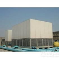 山東安丘噴霧冷卻塔廠家供應無填料冷卻塔WPTL600B無動力噴霧冷卻塔