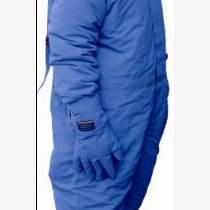 低溫防護服 國科無背囊低溫防護服
