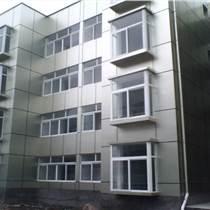 新疆烏魯木齊調和漆廠家施工