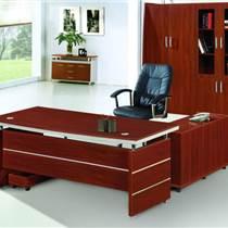 專業訂做辦公家具 老板桌 會議桌椅 屏風隔斷辦公桌