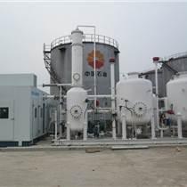 羅茨真空泵降噪,真空泵噪音治理_羅茨真空泵噪聲污染