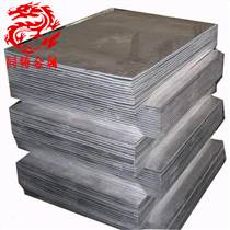 Incoloy802焊管或无缝管生产执行标准