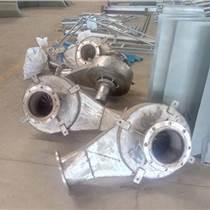 吉林水輪機冷卻塔改造DNT100T節能方形冷卻塔 低耗經濟型工業水輪機冷卻塔