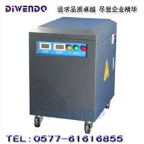 迪文SG-20KVA/20KW三相380V轉三相220V伺服專用三相隔離變壓器
