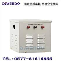 供應行燈安全低壓照明變壓器 JMB-500VA 380/36 行燈照明變壓器