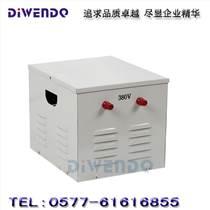 行動變壓器 工業照明變壓器 工地施工用變壓器JMB-10KVA