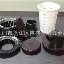 塑料注塑生产厂家 专业塑料开模定制加工 塑料产品注塑定制加工