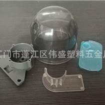 承接注塑模具、塑料外殼設計制作、日用品塑料件開模、注塑加工
