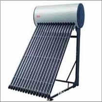 供青海民和太阳能热水器和大通热水器安装施工找龙硕