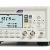 固緯GSP-9300B頻譜分析儀
