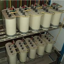 巨华电力电容器现货直销