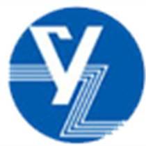 YL2006-A医用留置针导管拉力测试仪厂家直销